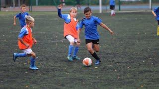 Orlik Cup 2020