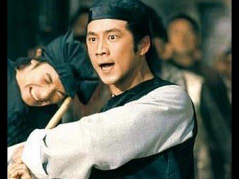 Le Combat des Maîtres  2007 Film Complet En Français
