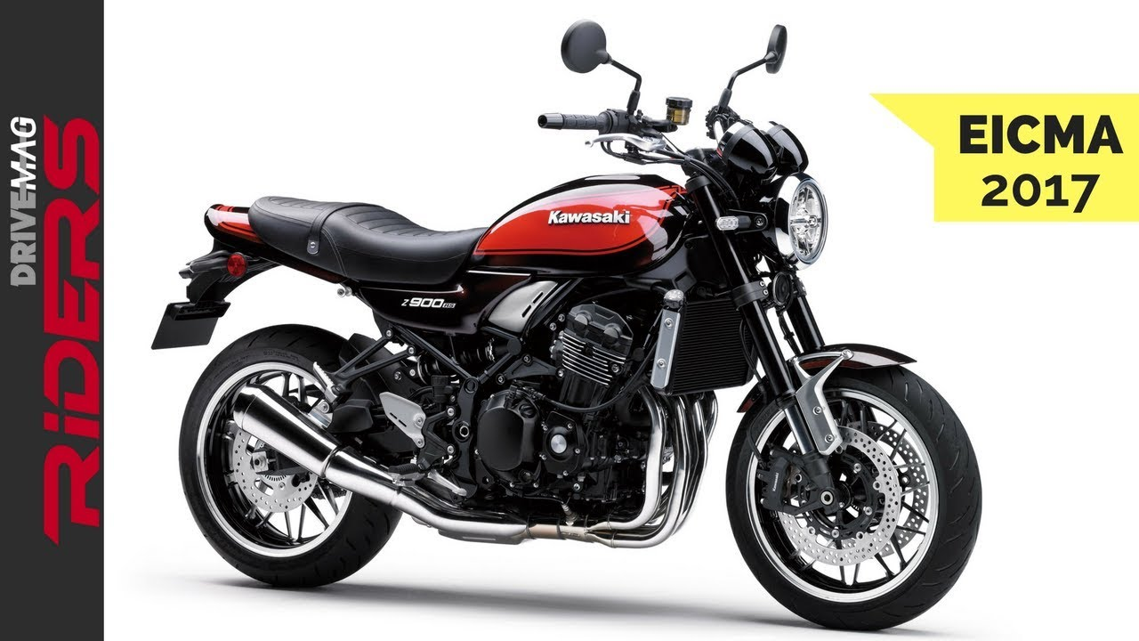 kawasaki h2 sx z900rs prices announced. Black Bedroom Furniture Sets. Home Design Ideas