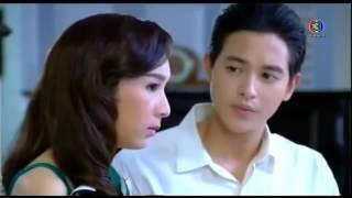 19 ឧត្តមភរិយា Oudom Peak Riyea Thai Drama Speak Khmer