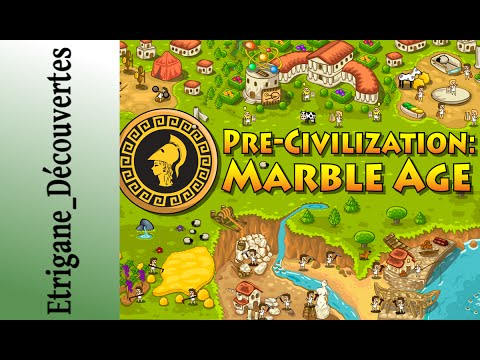 Android Pc Pre Civilization Marble Age Du Petit Civ 224