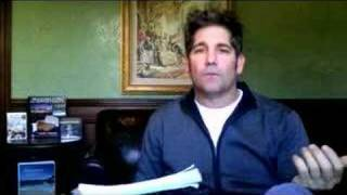 Succesful Selling by Grant Cardone