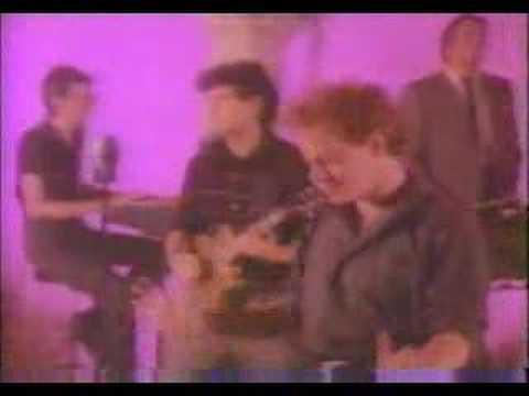 Oingo Boingo - Just Another Day: Relaid Audio