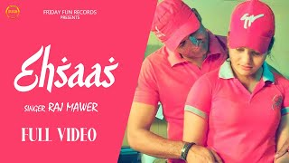ehsaas raj mawar download raju punjabi all songs new haryanvi songs haryanvi gk record
