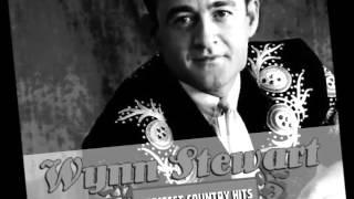 Wynn Stewart -- It