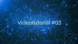 JALTEST TELEMATICS | Videotutorial de la creación, edición y eliminación de usuarios