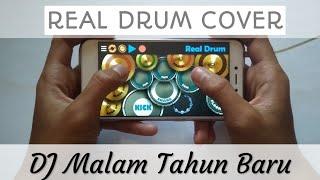 Download Lagu DJ Viral Malam Tahun Baru Mantan Minta Balik (Real Drum Cover) DJ tik tok terbaru | snap wa terbaru mp3