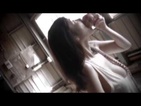 Anri Sugihara Part 2 杉原杏璃写真集 as32 SPECIAL DVD