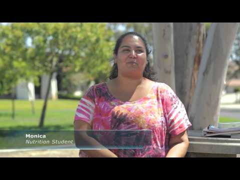 Cuesta College Reentry Program