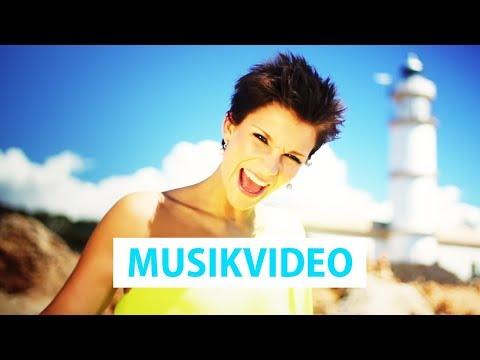 Anna-Maria Zimmermann - Amore Mio (Offizielles Video)