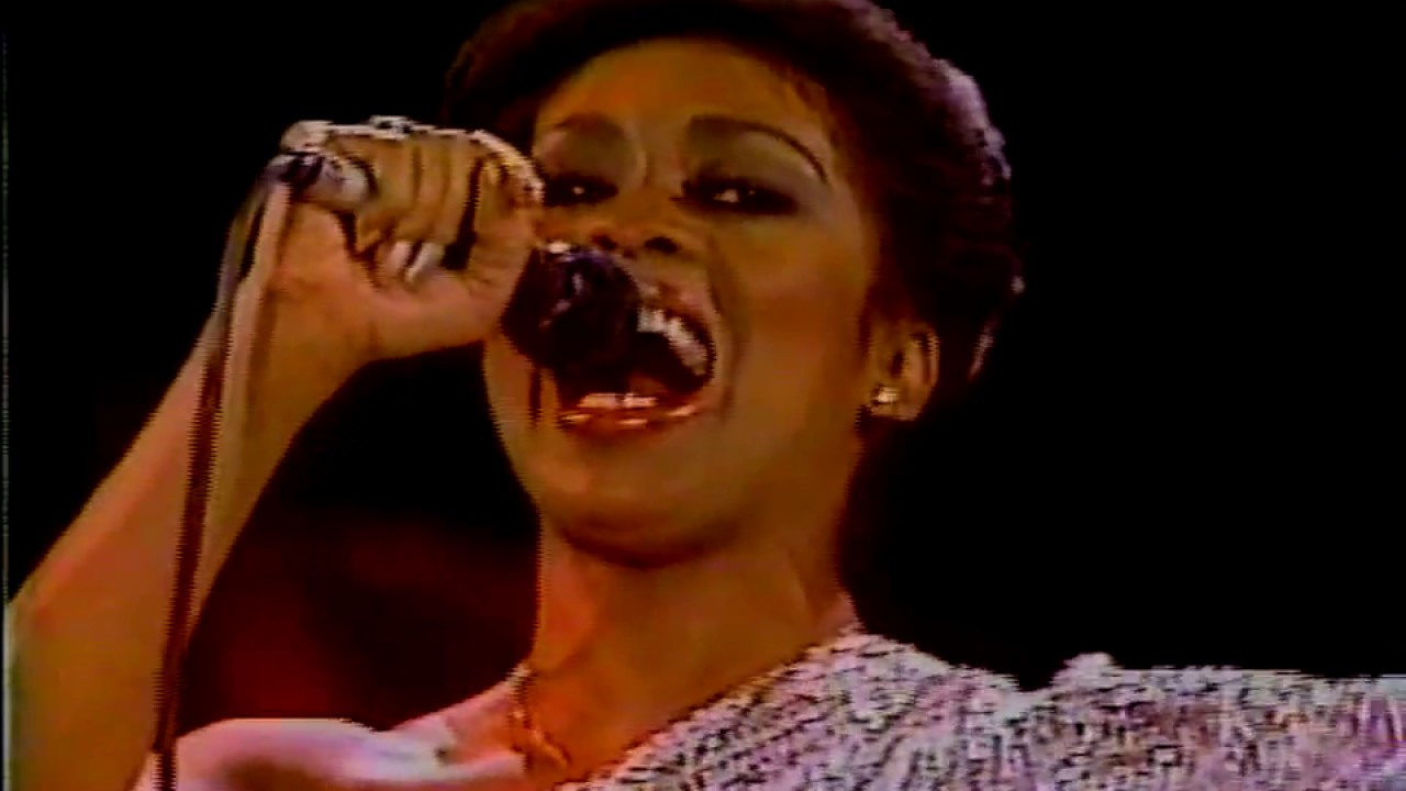 Images Of Lola Falana Amazing lola falana ~ las vegas concert ~ - youtube