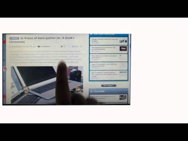introducing eden \u2013 v the browser \u2013 notionink