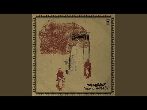 Tea House Music