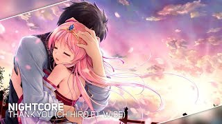 SUBSCRIBE IF YOU ENJOY IT♪】➖➖⭐ ❖THE BEST NIGHTCORE J-MUSIC❖ CLICK ...