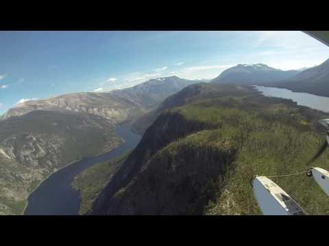 Nimpo Lake Adventure - Luke Bryan - Huntin', Fishin' And Lovin' Every Day