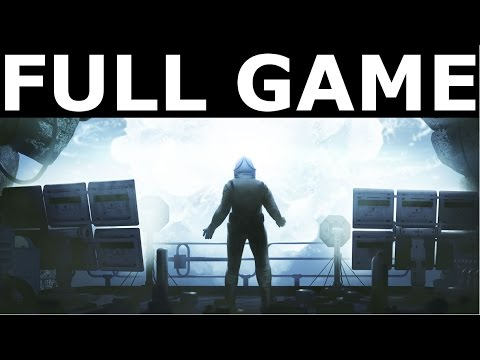 Ful Games