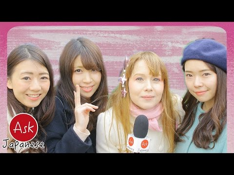 What Japanese think of Weeaboos and Japan lovers? What do foreigners get wrong about Japan?