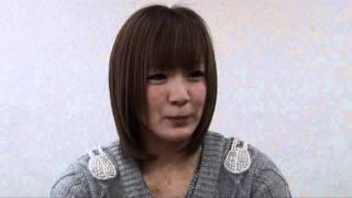 【プロレス】初の名古屋大会(2月11日)を開催するスターダムの美闘陽子...