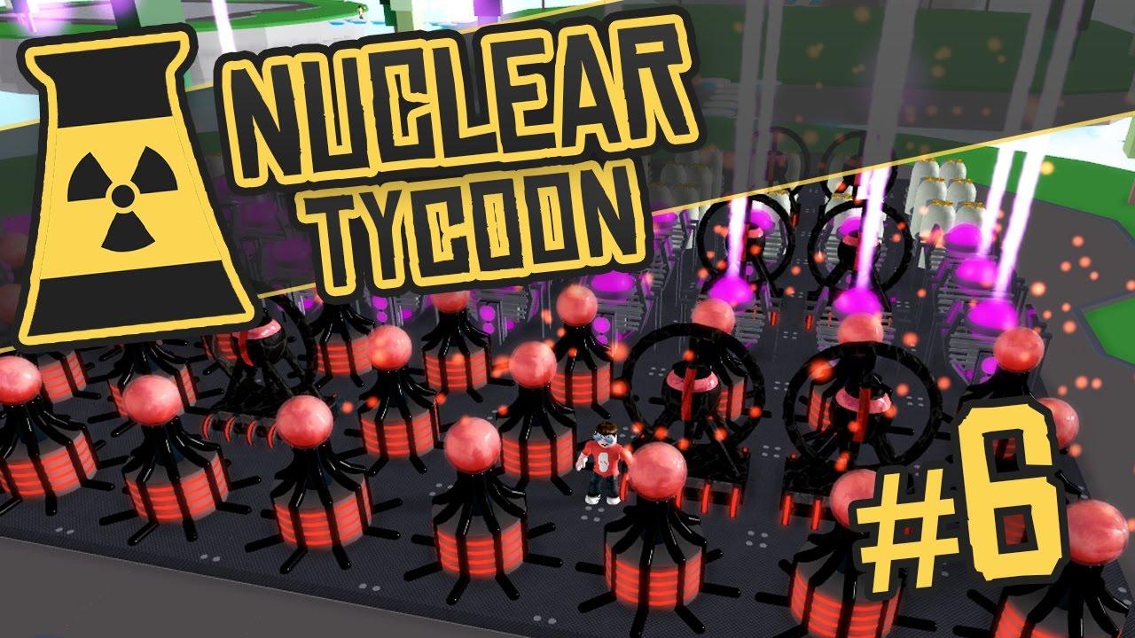moon base tycoon roblox uranium - photo #40