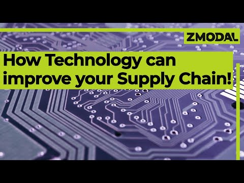 how-technology-can-improve-your-supply-chain-|-zmodal