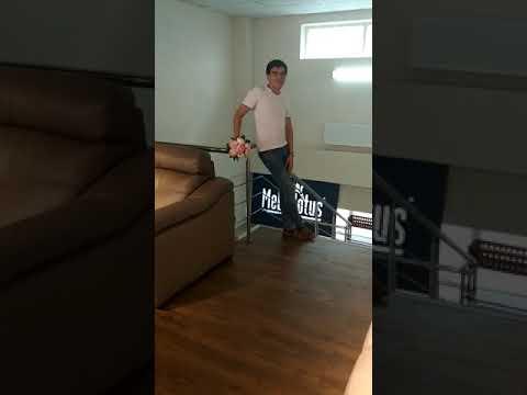 Как выбрать ткань на диван?  Тестируем МЕБЕЛЬНЫЕ ткани вместе с мужем! НЕМНОГО ЮМОРА о мебели!