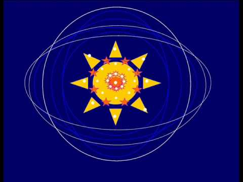 LAW OF ATTRACTION MEDITATION - Guided Meditation