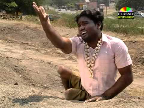 Jhalo Pangla Marathi Religious Hit Video Song 2012