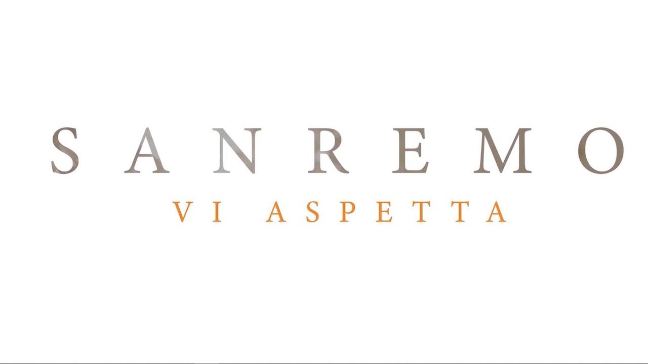 Sanremo On - Sanremo ti aspetta.   #sanremofairumore