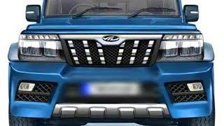 35Kmpl का माइलेज देने वाली ये लॉन्च सस्ती 7 सीटर SUV फ़ैमिली कार !! क़ीमत जानकर दंग रह जाओगे...👌