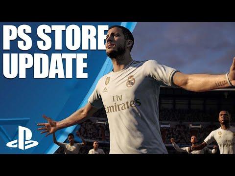 playstation-store-highlights---25th-september-2019
