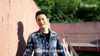Video GQ50對黃曉明進行亂問快答 download MP3, 3GP, MP4, WEBM, AVI, FLV Desember 2017