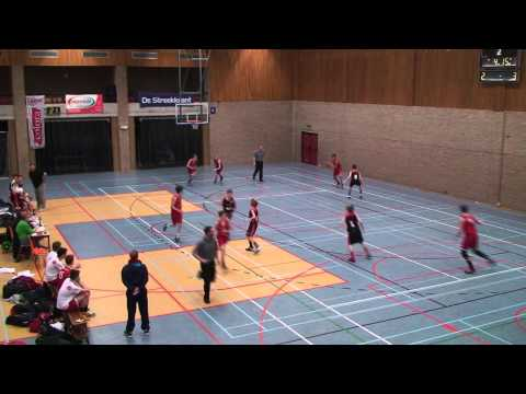 LM Melco - Oostkamp 02-07-2015