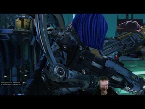 JoINrbs Plays Spectrum Green Legend Ironman #35: Waterworld