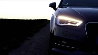 2013 Audi A3 8V Xenon - LED - Lights - Lichter