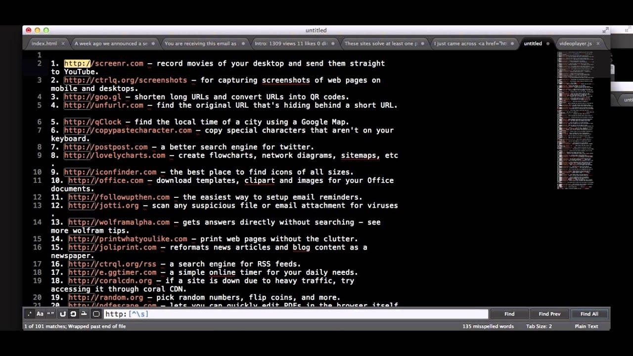 Sublime Text 32 Bit TaTas Download Torrent – Dr  Nermien