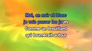Karaoké Il faut toujours un perdant (Adaptation du titre Hey) - Julio Iglesias *