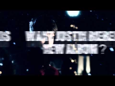 Justin Bieber - Under The Mistletoe | Download