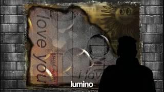 Lauv ● I Like Me Better / Miro Remix / lyrics