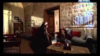 رمضان أحلى-حدود شقيقة-الحلقة 22 كاملة
