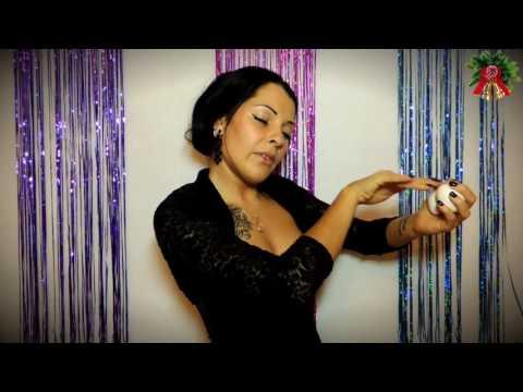 Видеоурок массаж яичек