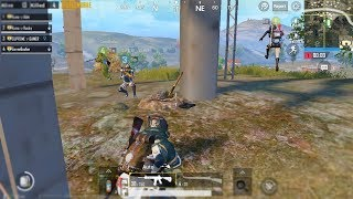 🔴[Hindi] PUBG Mobile Live With Mobile   