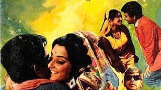Sare Shaher Mein Aap Sas Koi Nahin Mohammad Rafi Asha Bhosle Bairaag (1976) Kalyanji Anandji ABakshi
