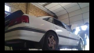2015-lexus-is-350-2 Lexus 2015
