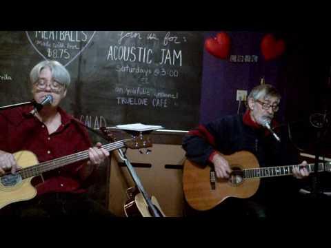 Joliet Bound (Kansas Joe McCoy & Memphis Minnie)