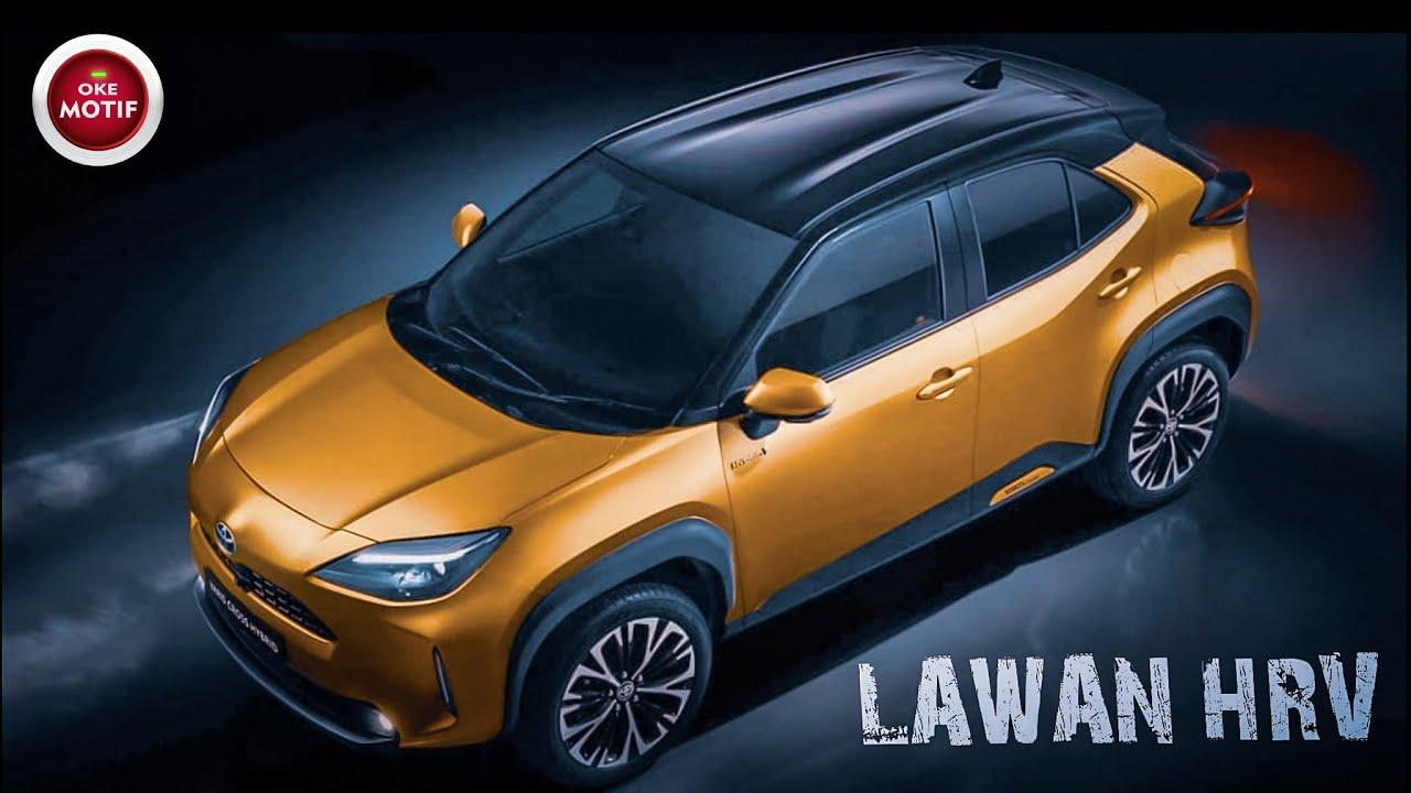 Kekurangan Mobil Toyota Yaris Murah Berkualitas