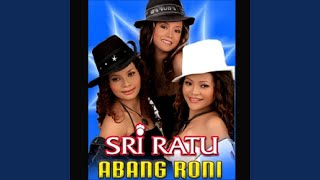Cover images Abang Roni