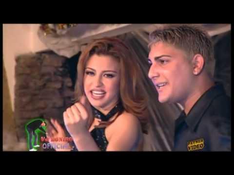 Reyhan (рейхан) &Marian Obicham Te(Seni Seviyorum)