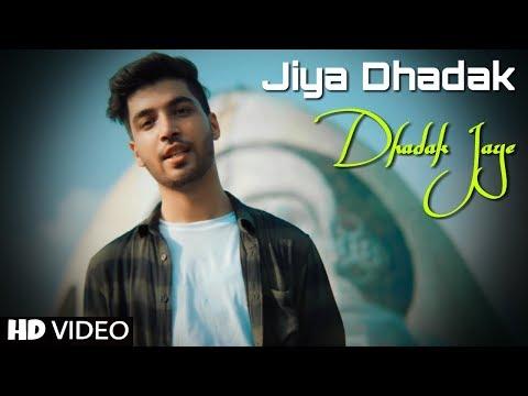 Jiya Dhadak Dhadak Jaye | 2018 | - Karan Nawani | Best Of Rahat Fateh Ali Khan