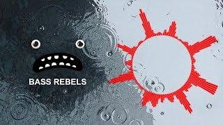 Jay Sarma feat. Netapy - Rain [Bass Rebels Release] Epic Gaming Music No Copyright