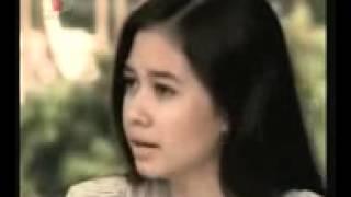 Kisah Kodok dan Keong [Arti Sahabat episode 322]